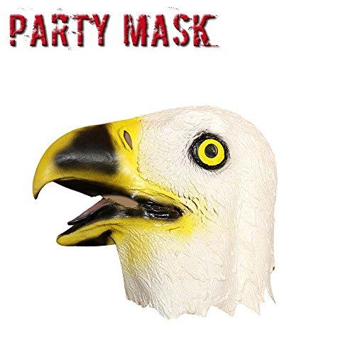 Monst (Masque Halloween Costumes)