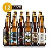 Cerveza Artesanal El Secreto 1881 Cervexxa Beerpack 12
