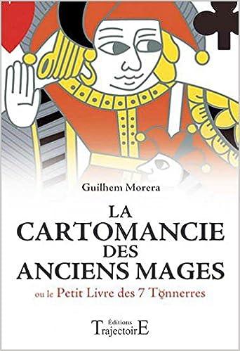 890477f40eb397 💘 Facile ebook anglais téléchargements La cartomancie des anciens ...