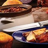 Rada Cutlery Utility Steak Knives Gift Set