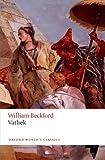 Vathek, William Beckford and Thomas Keymer, 0199576955