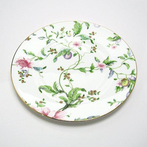 Wedgwood Sweet Plum - Wedgwood (WEDGWOOD) Sweet Plum plate 20cm