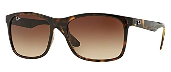 Amazon.com: Ray-Ban HIGHSTREET RB 4232 – Gafas de sol & HDO ...