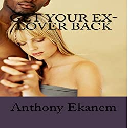 Get Your Ex-Lover Back