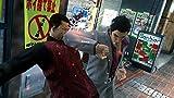 Sega Ryu ga Gotoku 3 Remaster Yakuza SONY PS4 PLAYSTATION 4 JAPANESE VERSION