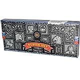 Sai Baba Super Hit Incense, 100g (200 gram)