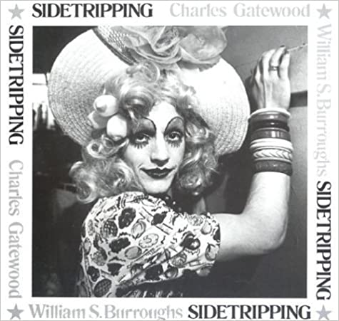 Sidetripping by Charles Gatewood (2001-06-01)