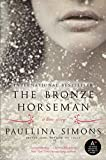 Download The Bronze Horseman in PDF ePUB Free Online
