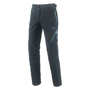 Et Pantalon LongFemmeSports Trangoworld Velles Loisirs OkZPXiu