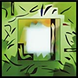 The Shutov Assembly - Expanded Edition by Brian Eno