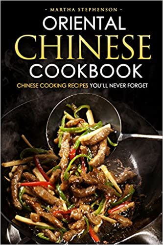 Wok cookery best ebook download free sites epub ebook cover download oriental chinese cookbook chinese cooking recipes youll never forget forumfinder Choice Image