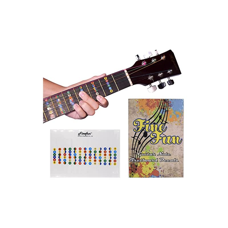 guitar-fretboard-note-decals-fingerboard-1