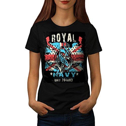 royal-navy-glory-uk-british-rule-women-new-m-t-shirt-wellcoda