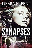 Synapses: Novella