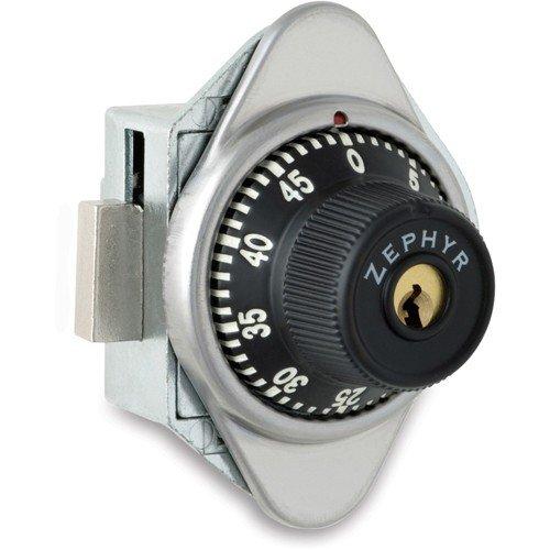 zephyr lock - 1