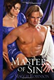 Master of Sin, Maggie Greenwood Robinson, 075825105X