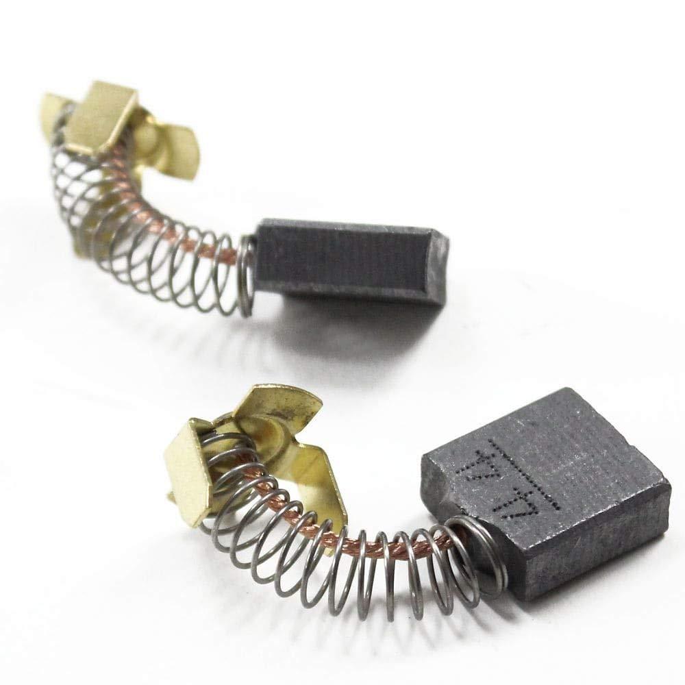 Hitachi 18002 O-Ring Parts Kit for NT65A//A2//A3 Nailer