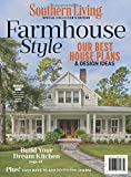 Southern Living Farmhouse Style