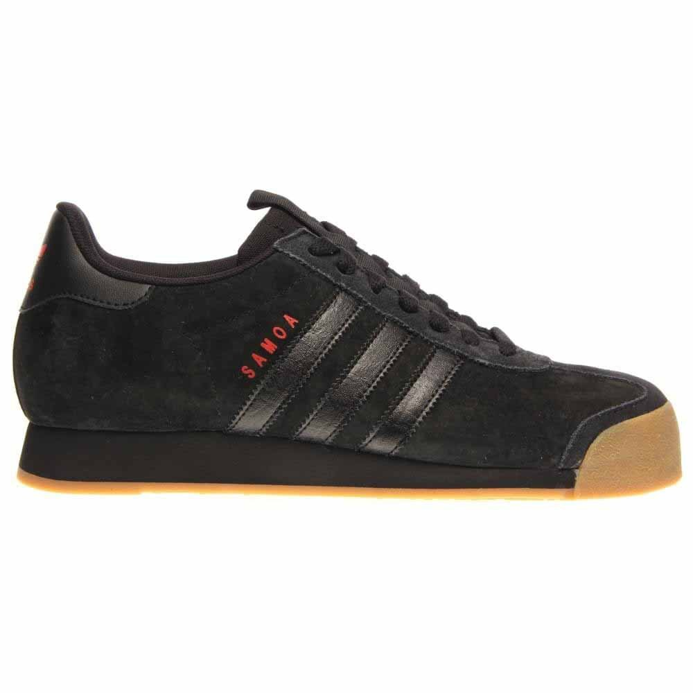 9ad7a22b09 adidas originals samoa para hombre zapatos de