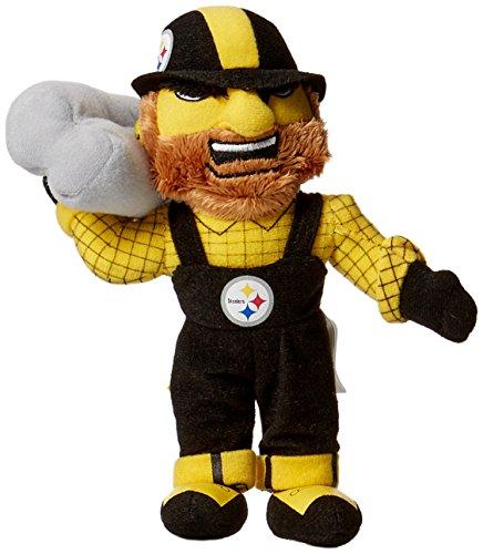 FOCO Pittsburgh Steelers 8