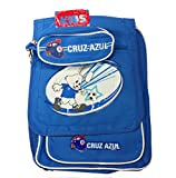 Cruz Azul Kid's Backpack