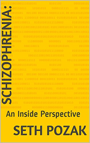 Schizophrenia:: An Inside Perspective