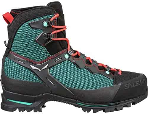 7ea29b78d382f Shopping Green - Hiking & Trekking - Outdoor - Shoes - Women ...