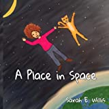 img - for A Place in Space book / textbook / text book