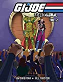 img - for G.I. JOE: Field Manual Volume 2 book / textbook / text book