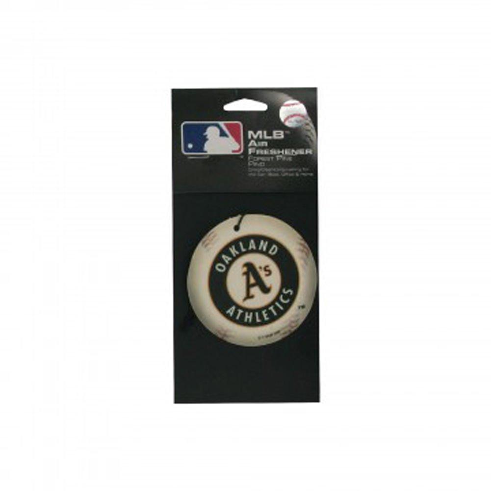 MLB & NFL Car Pine Air Freshener (3 Pack) (Diamondbacks)