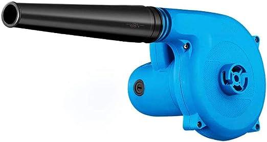 RMXMY Mini soplador de Polvo y for la conversión de Limpieza for ...