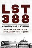 img - for LST-388: A World War II Journal book / textbook / text book