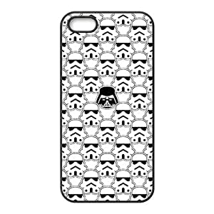 Fashion Comstom Plastic case cover For Iphone 5s
