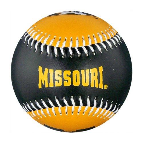 University of Missouri Tigers Baseball