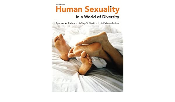 human sexuality rathus 9th edition