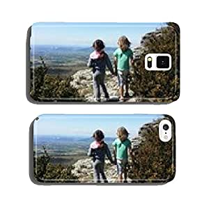 Mountain cell phone cover case iPhone6