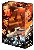 Star Trek The Original Series Deck Building Game