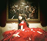 Amazon.co.jp: SCARLET KNIGHT: 水樹奈々: 音楽