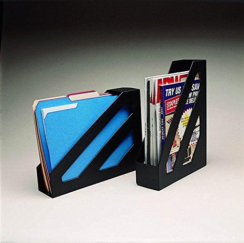 staples-magazine-file-black-2-pack-10598-cc