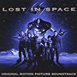 Lost In Space: Original Motion Picture Soundtrack (1998 Film) by Bruce Broughton (1998-03-31)