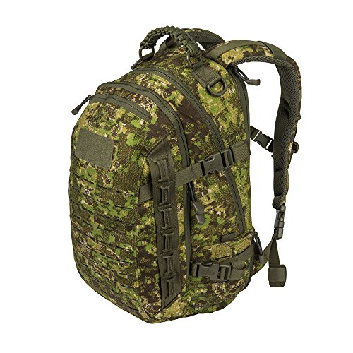 aa53ccb93246 Direct Action Dragon Egg Tactical Backpack Pencott Greenzone ...