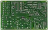 lg control board part - LG 6871JB1423N Main Control Board Refrigerator