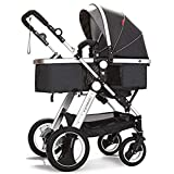Best Baby Strollers - Belecoo Baby Stroller for Newborn and Toddler Review