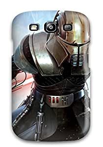 Charming Paul Walker Apple Iphone 5C Case Cover TPU Laser Technology