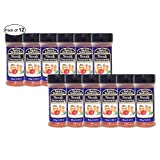 Spice Supreme- Steak Seasoning (170g) (Pack of 12)