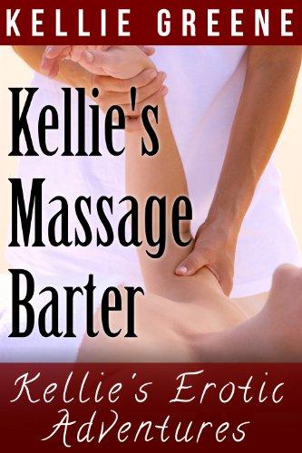 Erotic massage adventures consider, that