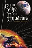 The Sage of Aquarius, Patrick Valentine, 1425758614