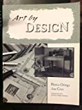 Art by Design Practice Set (with Klooster and Allen General Ledger Software) for Warren/Reeve/Duchac's Financial and Managerial Accounting, 11th, Warren and Warren, Carl S., 1111528403