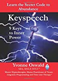Keyspeech - 9 Keys to Inner Power