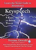 words have power - Keyspeech - 9 Keys to Inner Power